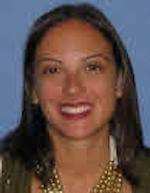 Gina Callesano