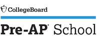 CollegeBoard Pre-AP School