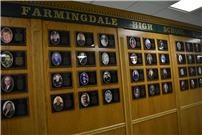 The FHS Wall of Fame thumbnail165266