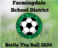 Settle the Ball 2020 thumbnail178388