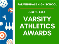 NEW_Varsity_Awards_Graphic(2).jpg thumbnail172429