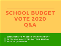 School_Budget_Vote_Graphic.jpg thumbnail169528